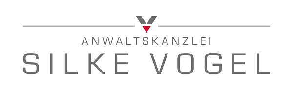 Silke Vogel